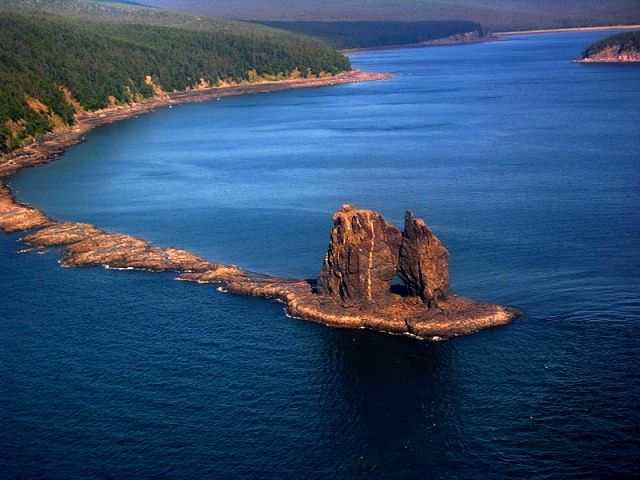 Азорские острова — рай посреди атлантики - DiscoverPortugal   480x640
