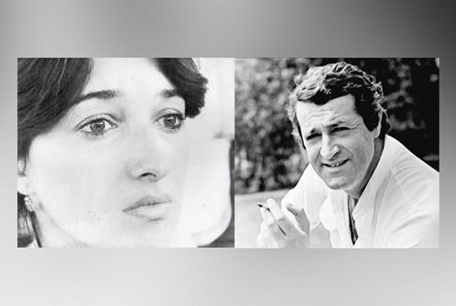 ტრაგედია, რომელიც თბილისელებს დღემდე ახსოვთ, 1985 წლის 19 მარტს დატრიალდა. მსახიობი გია ფერაძე და მისი მეუღლე, ცნობილი მხატვრისა და ...
