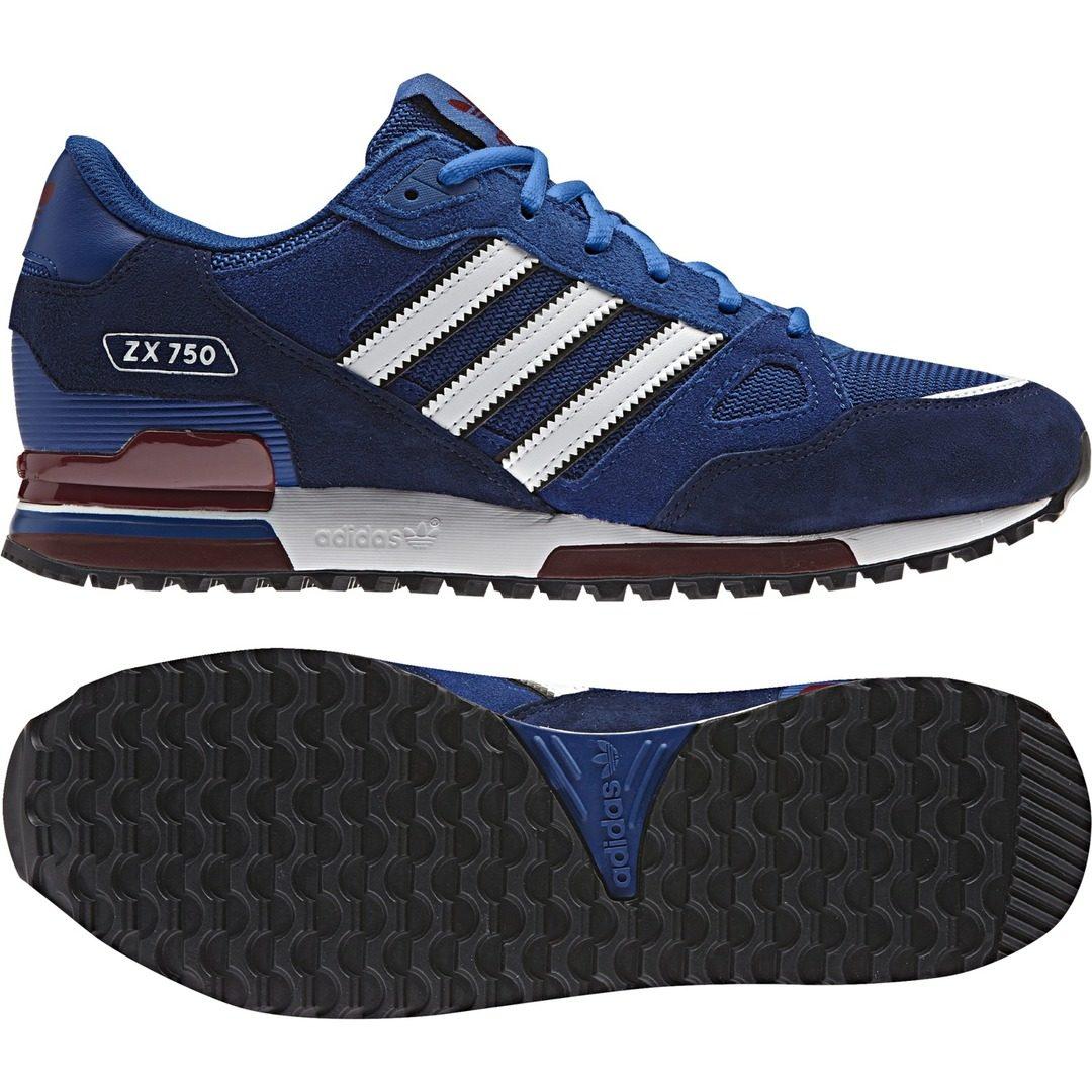 1ca2cad1 #adidas #кроссовкиadidas #обувьadidas #кроссовкиадидас #croyal  #adidascroyal #adidaszx750 #zx750