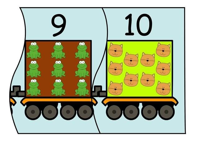 бассейну картинки математические игры с цифрами обвиняют том
