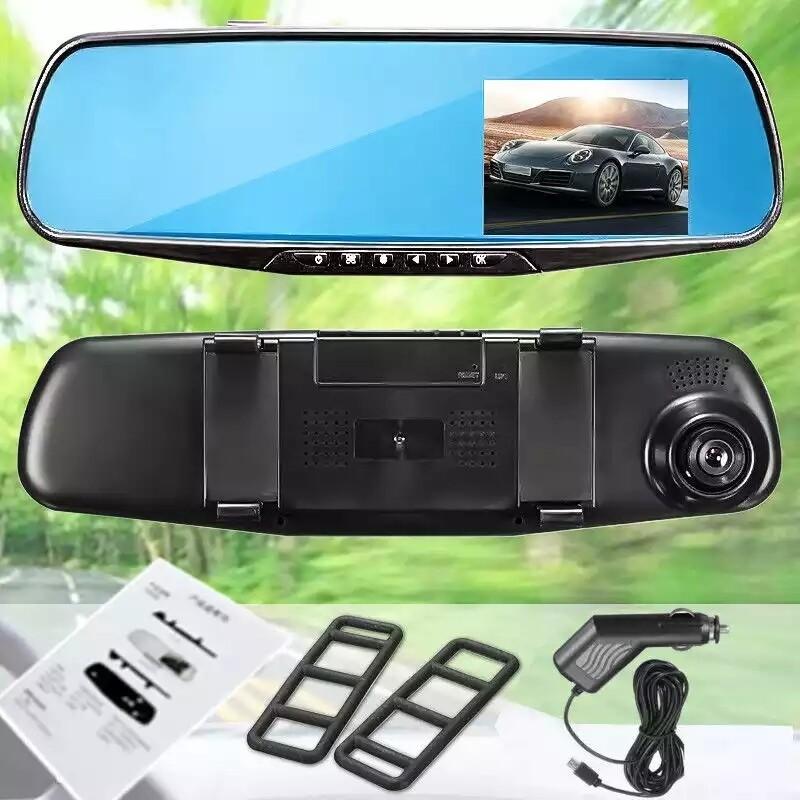 Регистратор mio на зеркало выбор видеорегистратора автомобильного форум