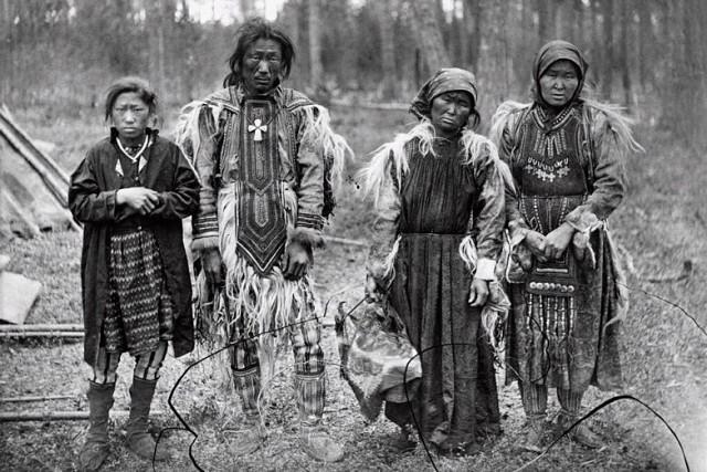 ВЕСТЕРН ПО-СОВЕТСКИ: КАК В 1943 ГОДУ ЛОВИЛИ БАНДУ ПАВЛОВА, ГРАБИВШУЮ  ЗОЛОТЫЕ ПРИИСКИ