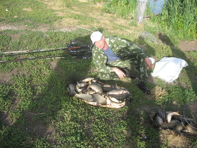 саратовская область фото рыбалки на озеро аряш