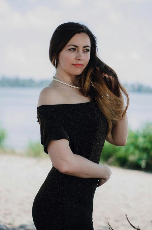 пилипенко юлия