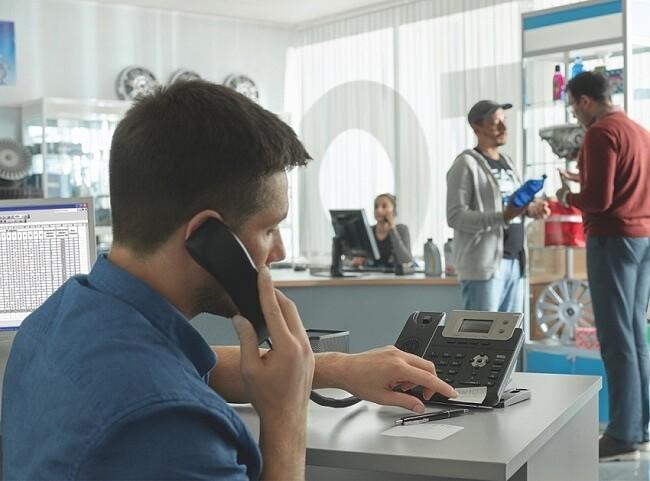 Коломенцы теперь могут легко связаться с любым филиалом Московского областного БТИ по единому номеру телефона