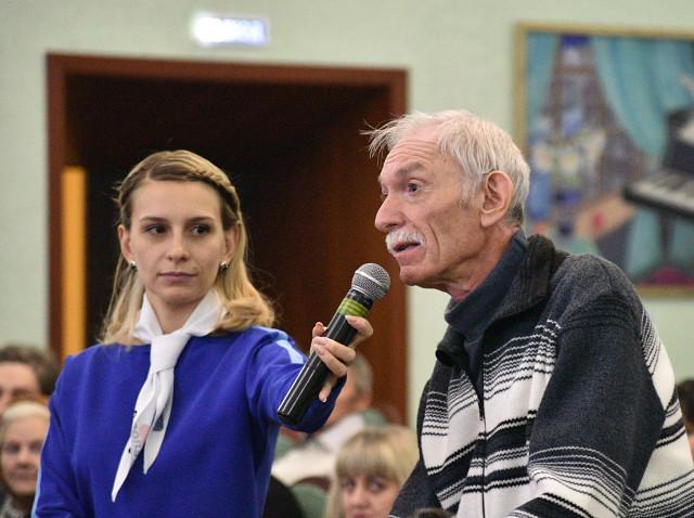 Кириченко-Алехина