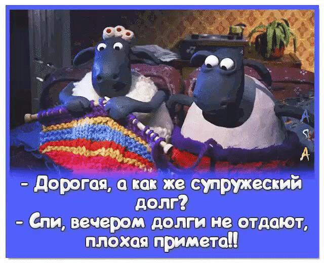 Tahir Г¶zbek