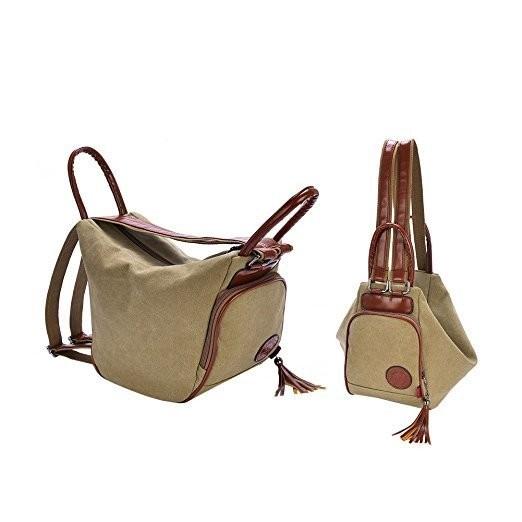 c53fc19dd1f8 Бесплатная выкройка сумки-рюкзака «Фристайл»😃(фото манника не ошибка))  читайте ниже)