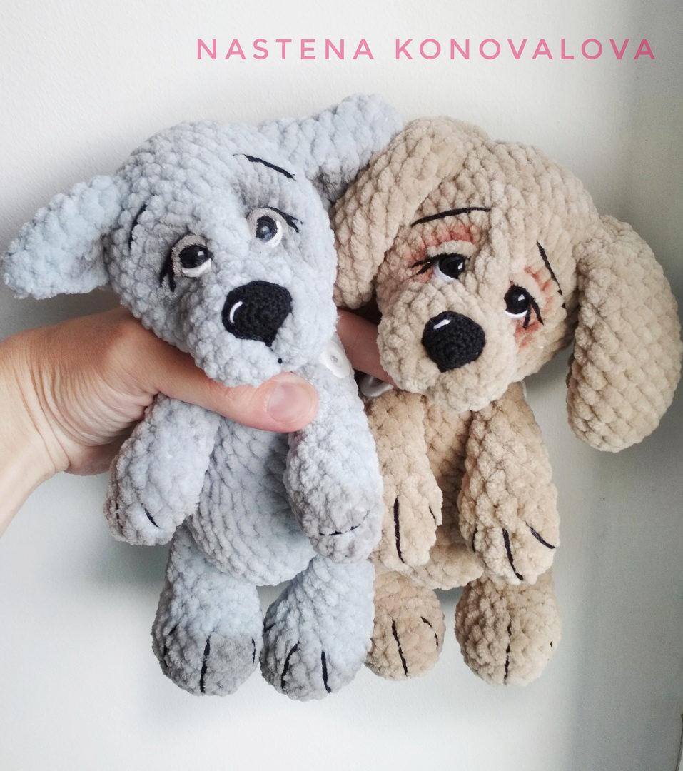 Pdf волчонок и щенок Httpsamimoreruvolchonok I Schenok 393