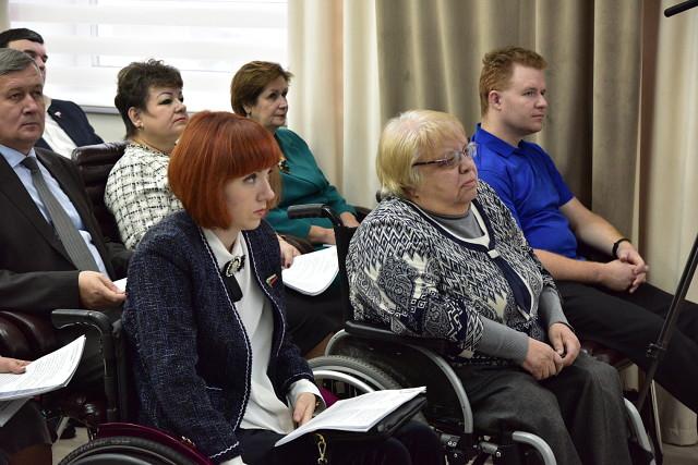 Ермакова-Шмакова-Казаков