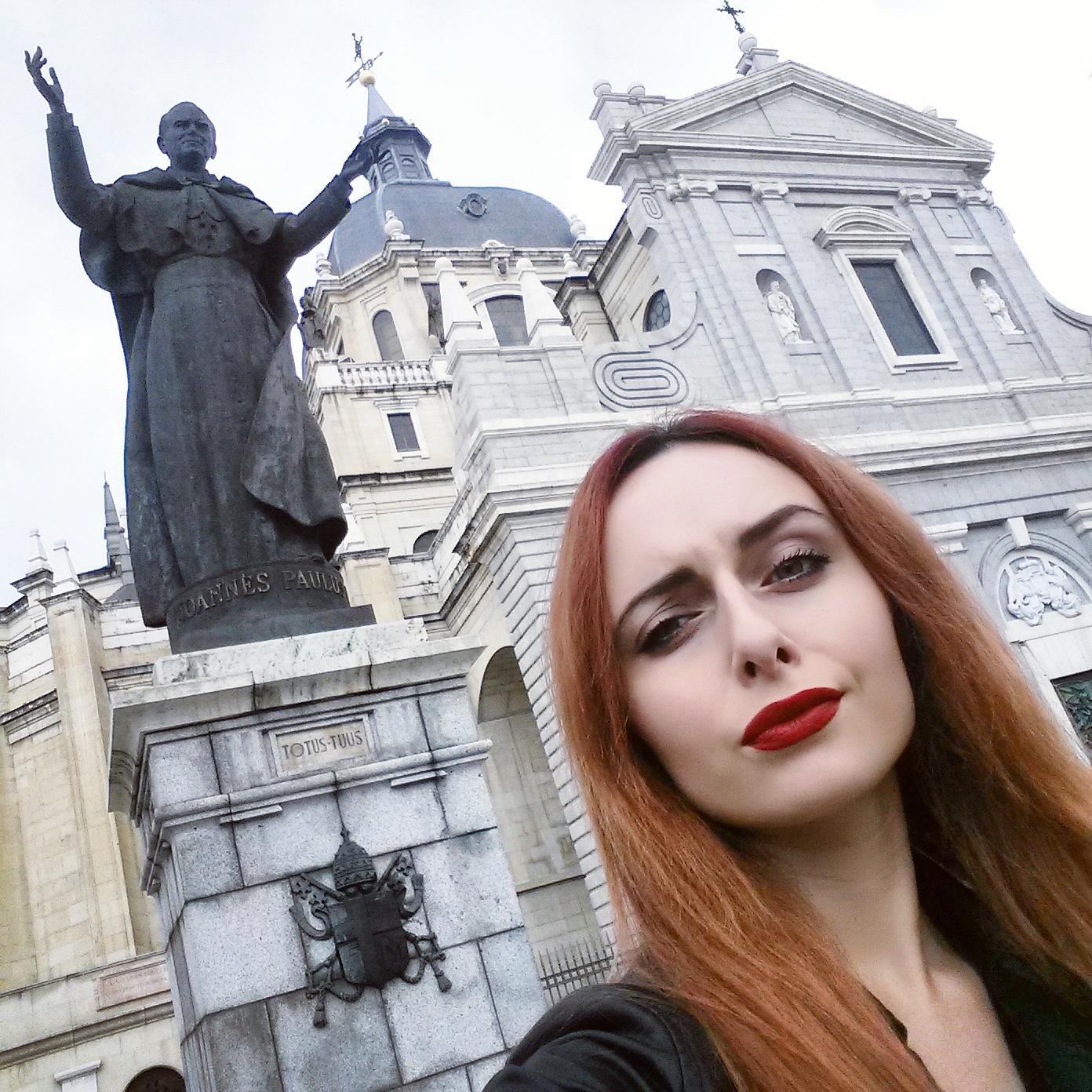 Кристина невская певица кукла фото