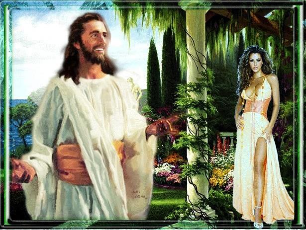 Открытка сильной женщине урок преподал однажды бог, картинки для слайдов