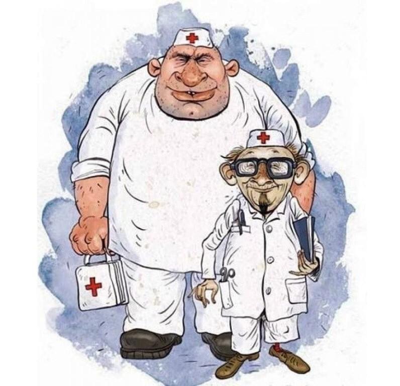 Картинки доктор айболит смешные