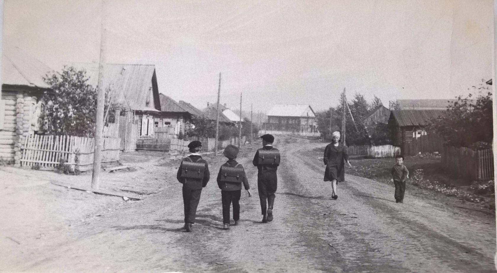 элеватор омск старый кировск