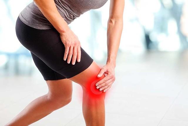 salvați de dureri la genunchi boala articulară sistemică este