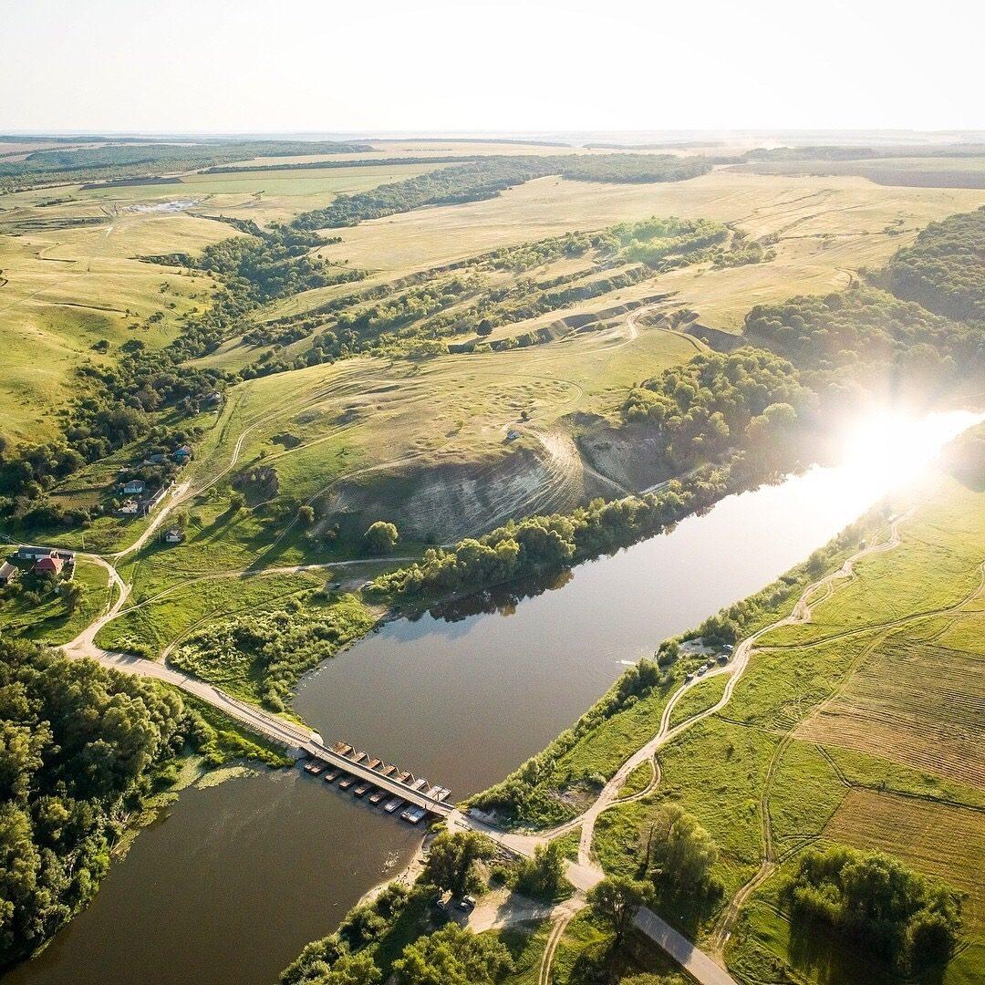 Картинки нехаевского района волгоградской области