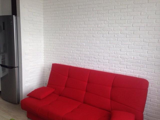 Tencuiala Decorativa De Interior.Piatra Decorativa De Interior Din Gips