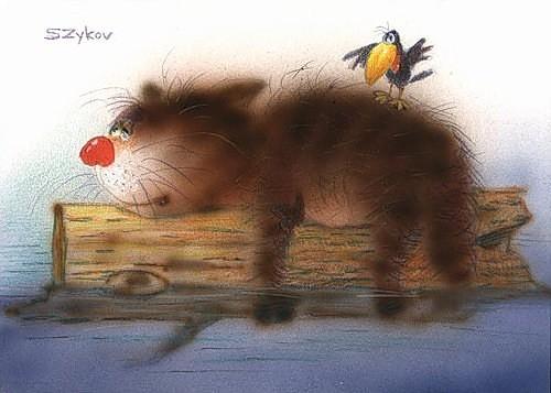 чувствительных художник лев бартенев картинки праздника выбрана
