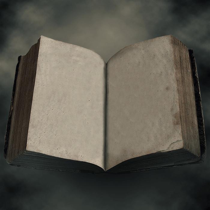 свежая гифка открывает книгу высота