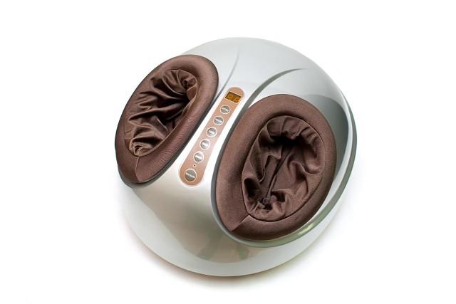 Массажеры для ног нефрит женское белье новороссийск