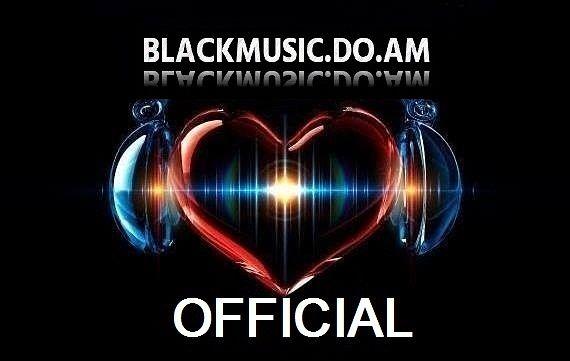 ☑ BlackMusic (Official Prof) - Заметки   OK RU