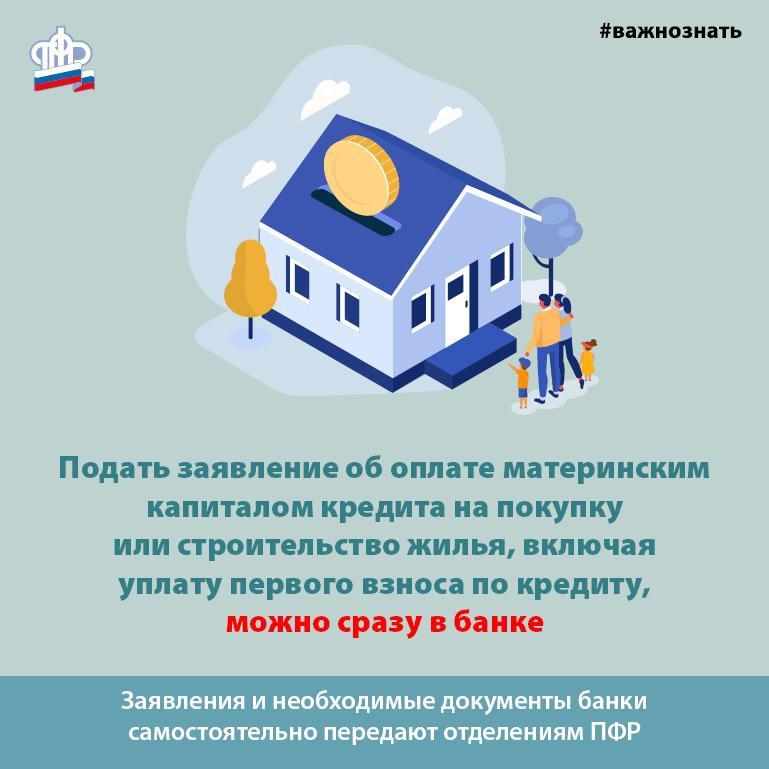 мск на улучшение жилищных условий
