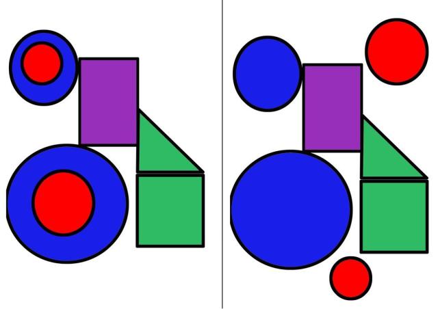 андрею картотека картинки из геометрических фигур бесплатно широкоформатные