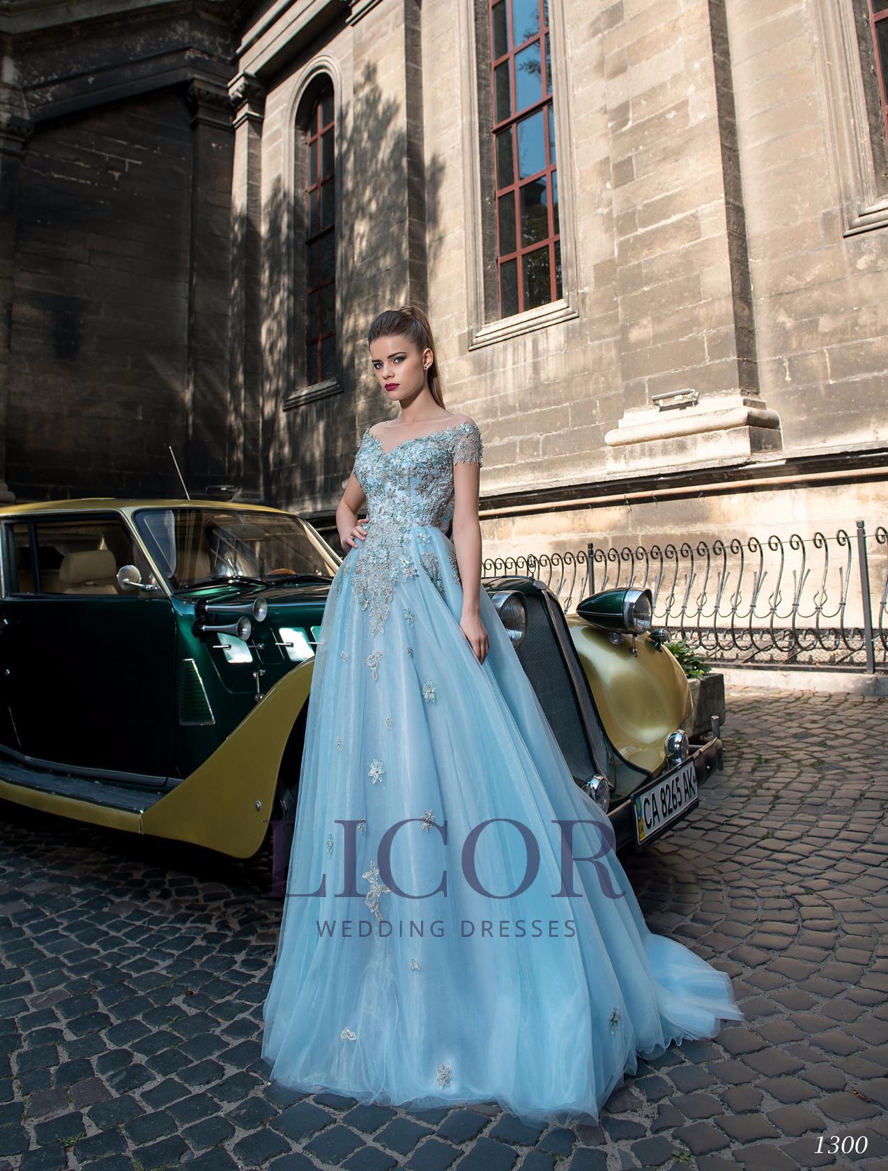 01c37d6502bec2 Платья на выпускной, випускнi плаття, вечерние платья, свадебные ...