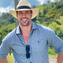 William Levy @willylevy29