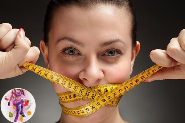как меняется гормональный фон при похудении