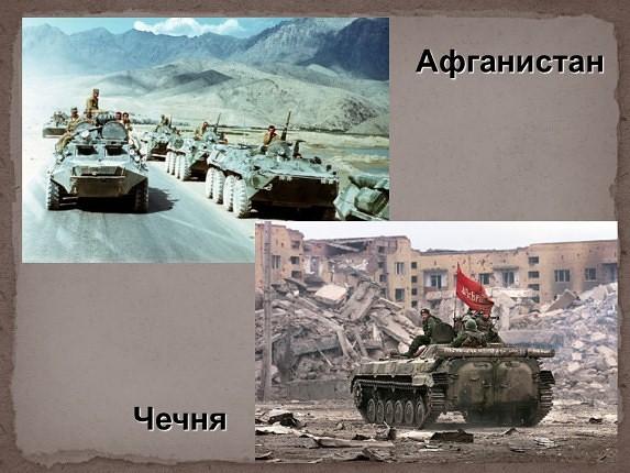 Чечня открытки, красивая открытка