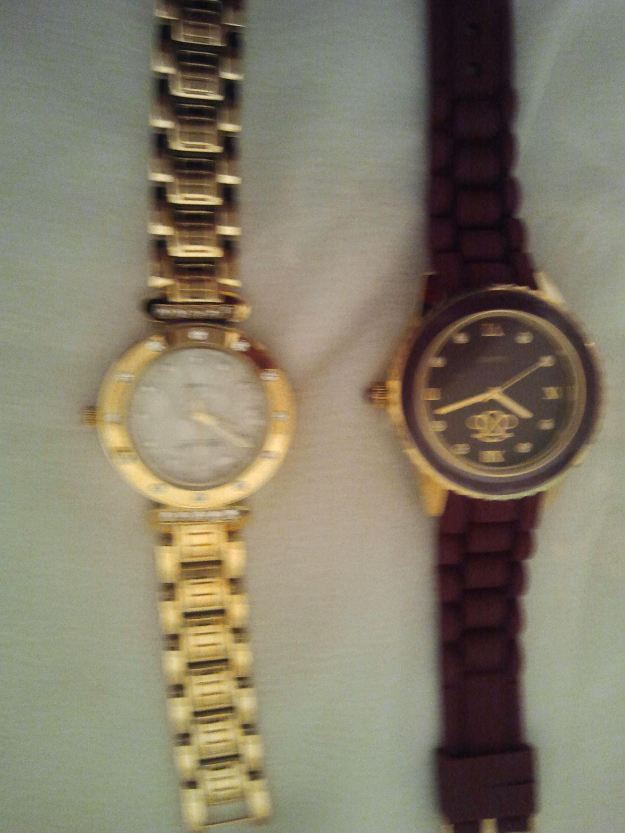 Орифлейм продам часы советские часы продать