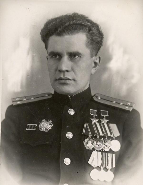 Невидимый фронт: советская разведка времен Великой Отечественной войны | 775x600
