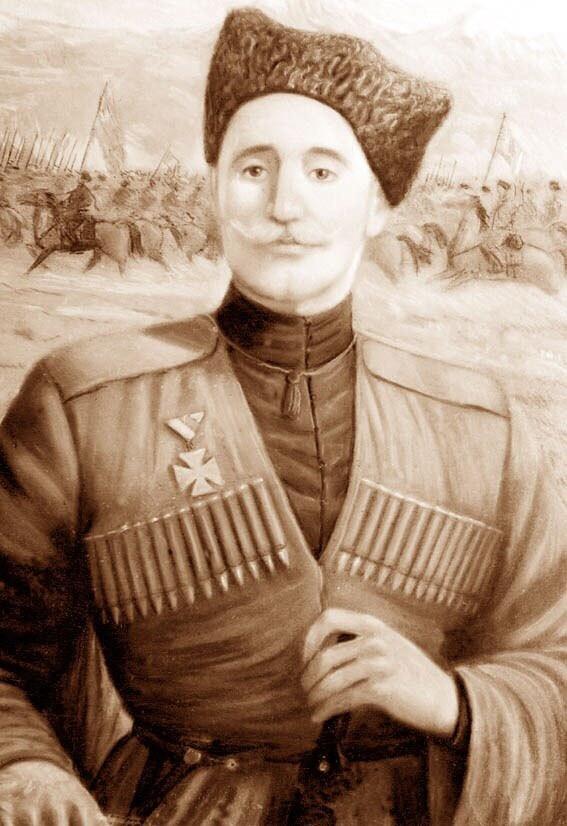 Стихи махмуда из кахабросо на русском
