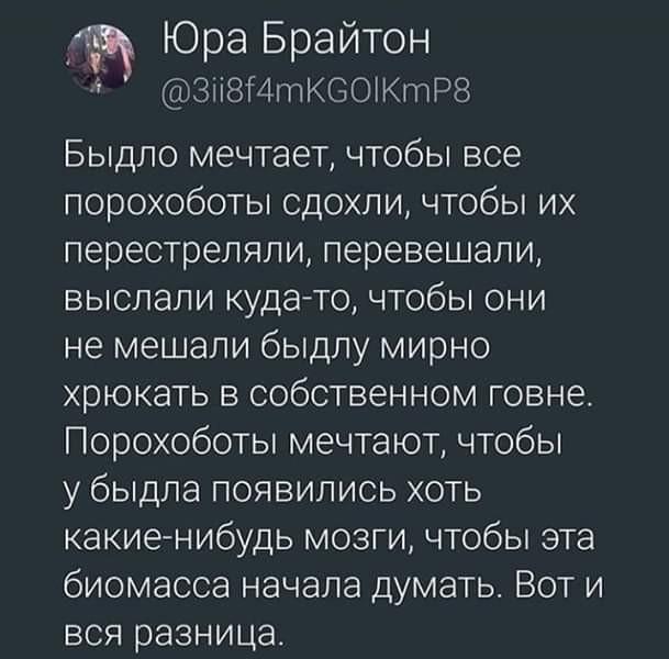 Порошенко і Зеленський різні, але я вважаю, що політика України залишиться незмінною, - глава МЗС Польщі Чапутович - Цензор.НЕТ 2319