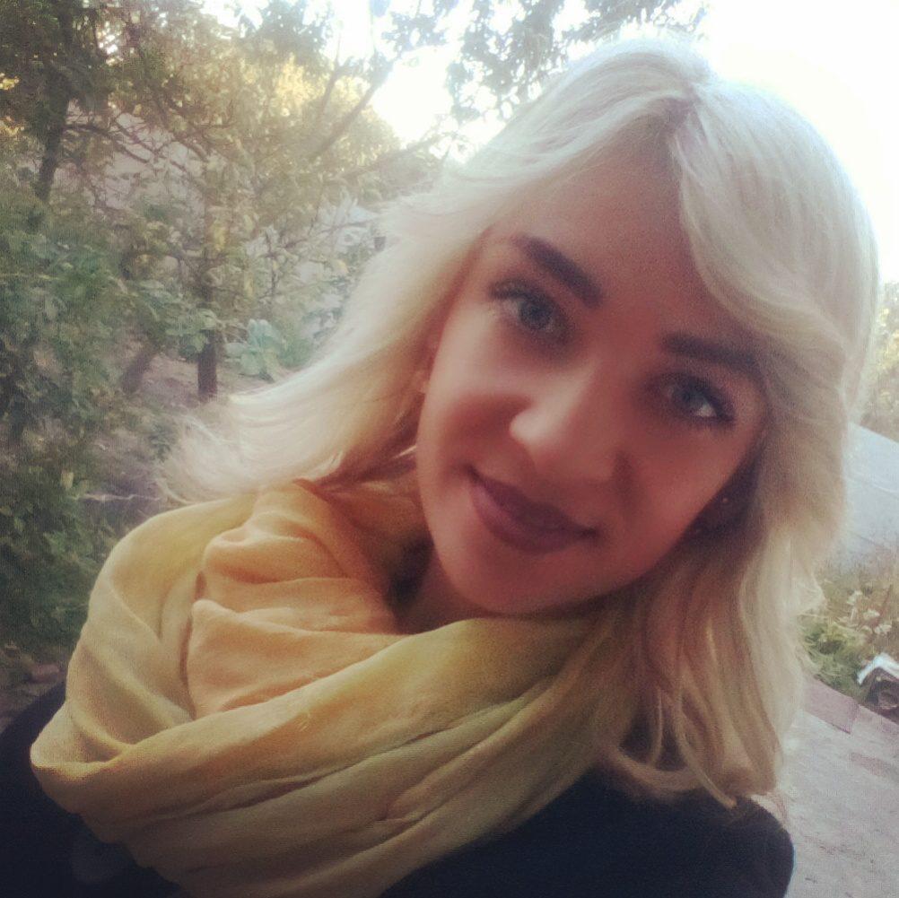 Даша лысенко работа моделью в новочеркасск