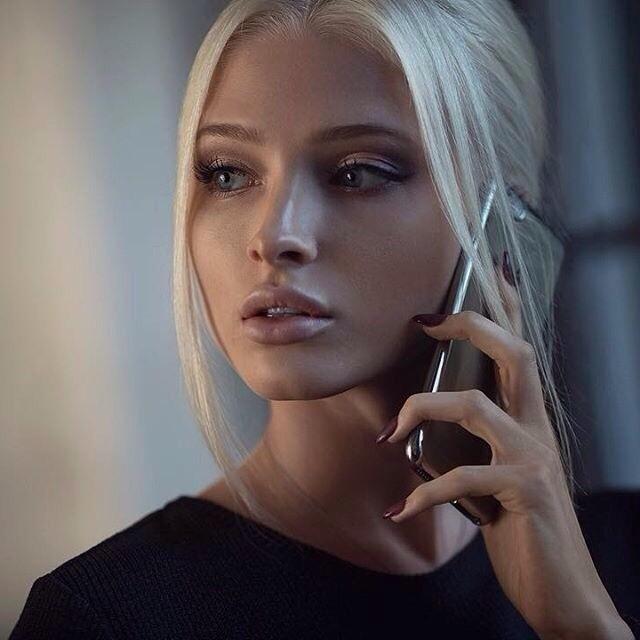 Модель и артистка алена шишкова фото