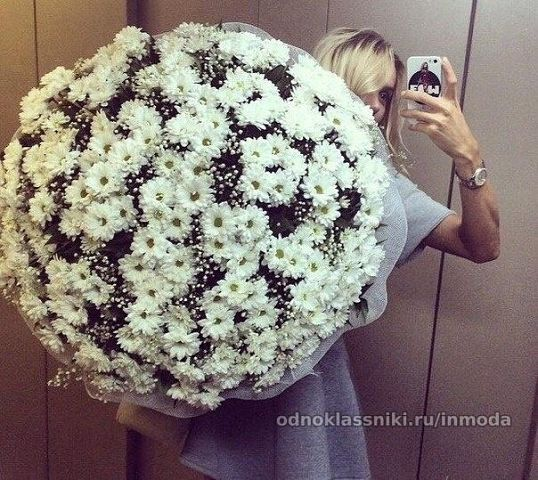 Все любят рози слова приятные девушке после работы