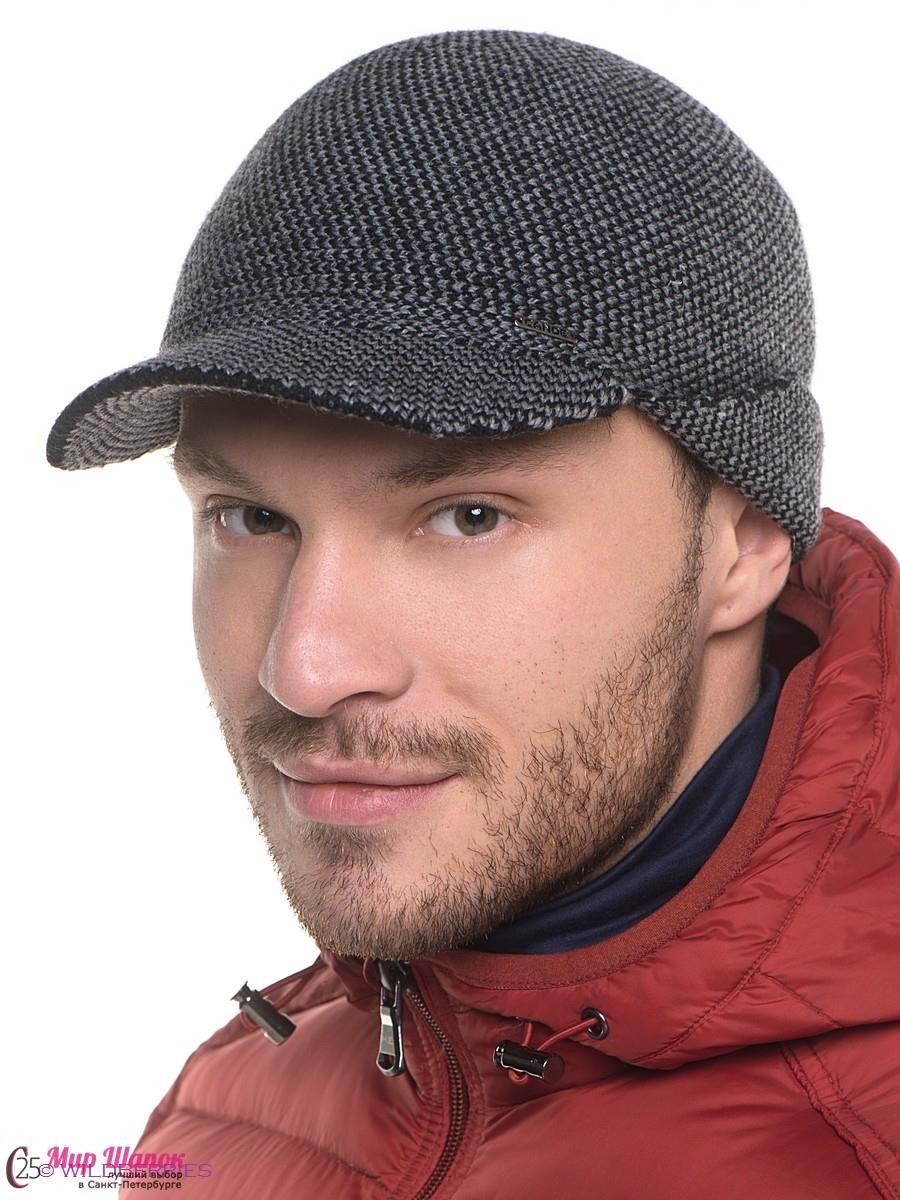 895069436920 Магазин мужских головных уборов, купить мужские головные уборы в интернет- магазине