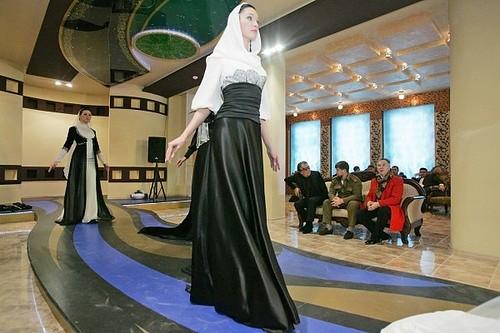 Работы моделью в махачкале работа для девушки 16 лет екатеринбург