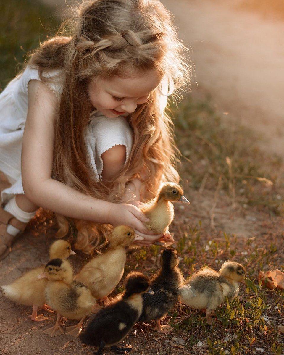 картинки доброта и спокойствие размещены