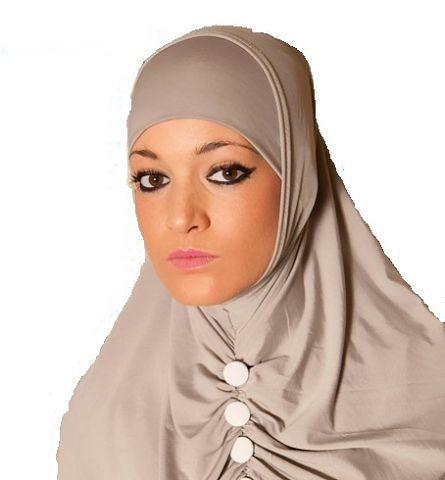 Salima Akim