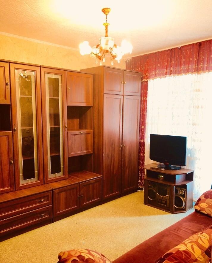 реальные квартиры россиян фото известная модель