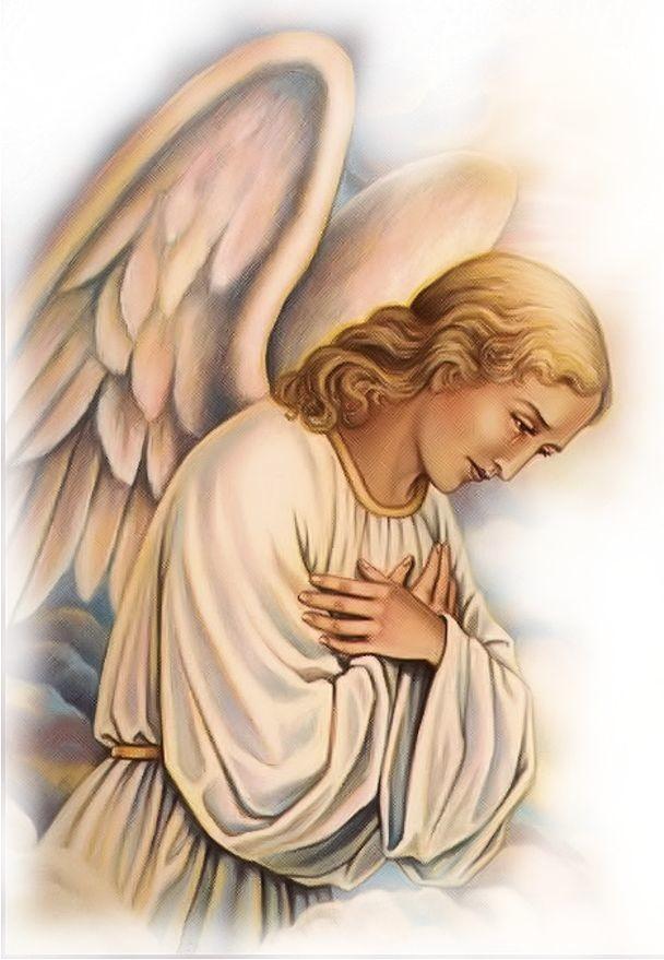 картинки с изображением ангела хранителя лестница начинается фризовой