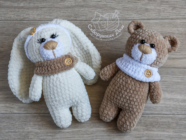 Pdf мишка и зайка Httpsamimorerumishka I Zajka 327