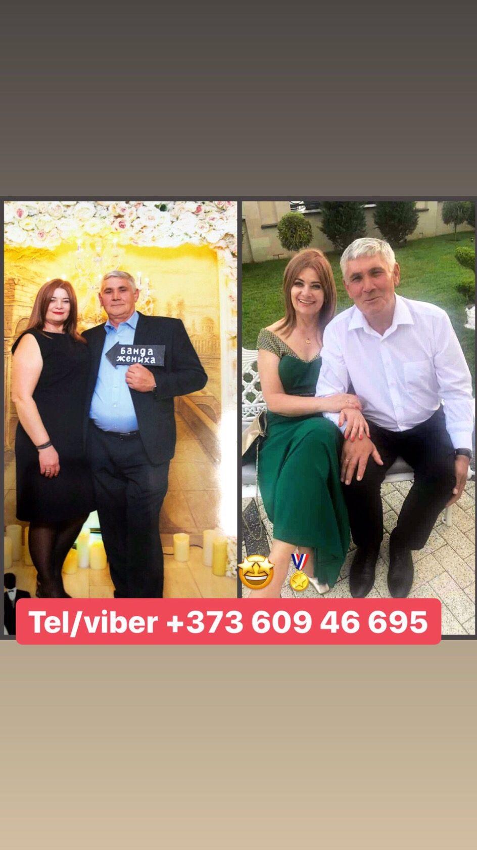 tbol ajuta la pierderea grasimilor