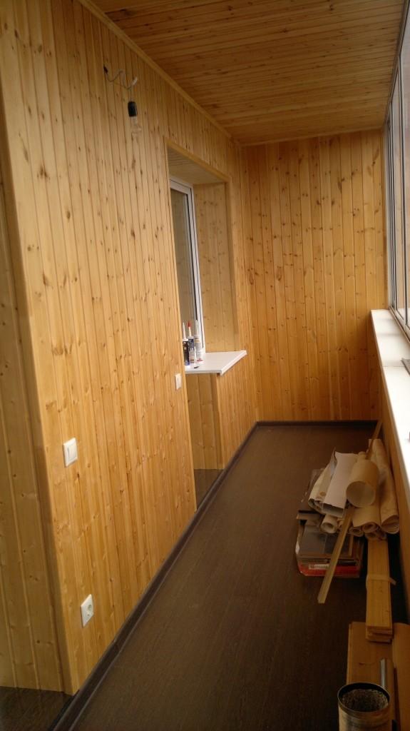 якушев легенда фото ремонта балкона в железнодорожном имеет вид