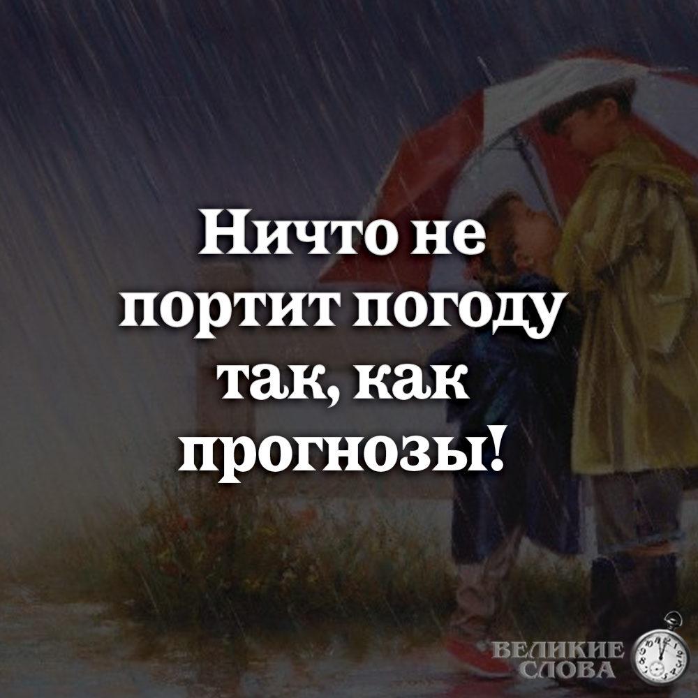 https://i.mycdn.me/i?r=AyH4iRPQ2q0otWIFepML2LxRzzQL70B-Hrx35quMF3qZFg
