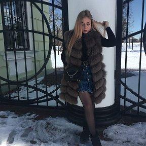 Даша мирошниченко виталий марков фотограф