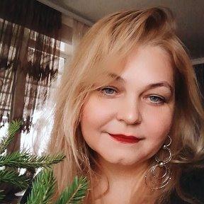Наталья бобровская как девушку отправить на работу